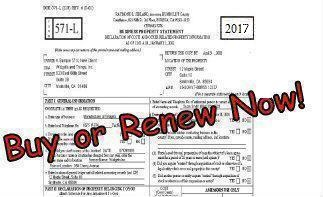 Buy or renew Forms571
